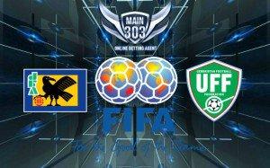 Prediksi Jepang vs Uzbekistan 31 Maret 2015 Laga Persahabatan