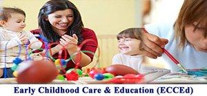 Join the best Nursery Teacher Training Course in Mumbai