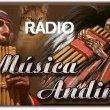 Radio Musica andina Martha-inca