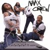 NAAX Crew Street album - Blog Music de naaxcrew - N.A.A.X Crew - Skyrock.com