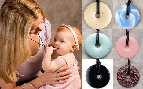 Best ever Gift Ideas For The New Mom