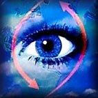 UFOmotion - Galeries vidéos d'Introcrate - documentaliste Québécois - videos d'ovnis