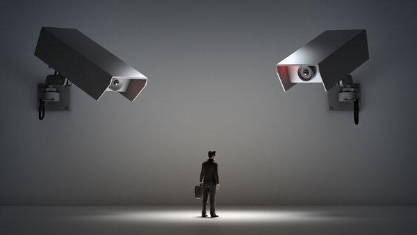 Espionnage : Amesys change de nom et continue ses activités en Égypte - ZDNet