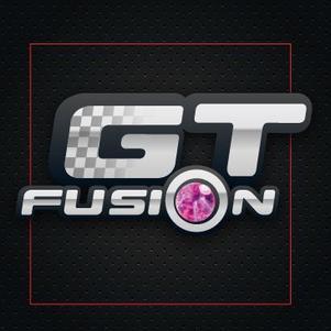 Ses Photos - GTfusion