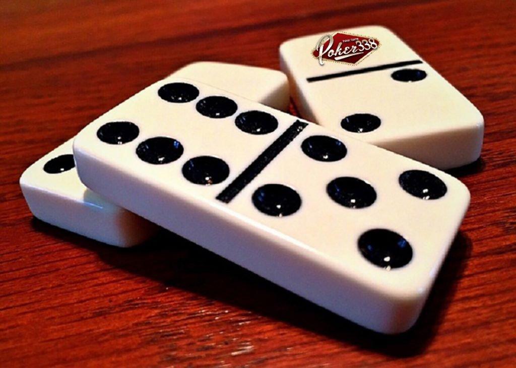 3 Kesalahan Dalam Judi Domino QQ Online