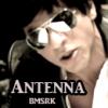 Always Kabhi Kabhi / Antenna (SRK Mix) - K.K.,...