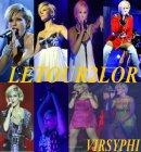 le blog de LETOUR2LOR