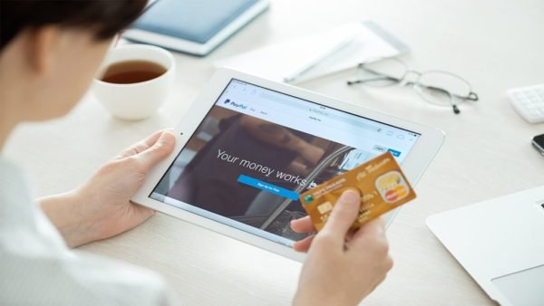 iPad Developers Precise Tips to Develop a P2P Payment App