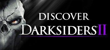 Darksiders 2 : un jeu vidéo incontournable qui oppose le bien et le mal