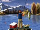 Free Fishing Games - Play & Download Fishing Games and Hunting Games