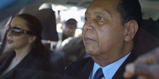 L'ancien dictateur d'Haïti Jean-Claude Duvalier est mort | Optimum Mondial
