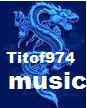 le blog de x-titof974-x