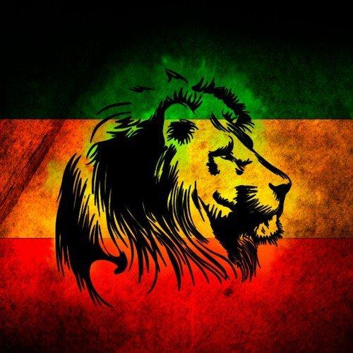 Livin Reggae