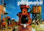 le blog de boblebrestois-playmobil