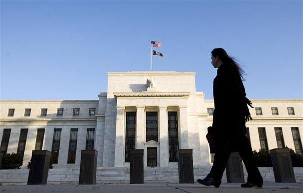 Etats-Unis: 4 banques ont soumis un «testament» aux autorités | News360x
