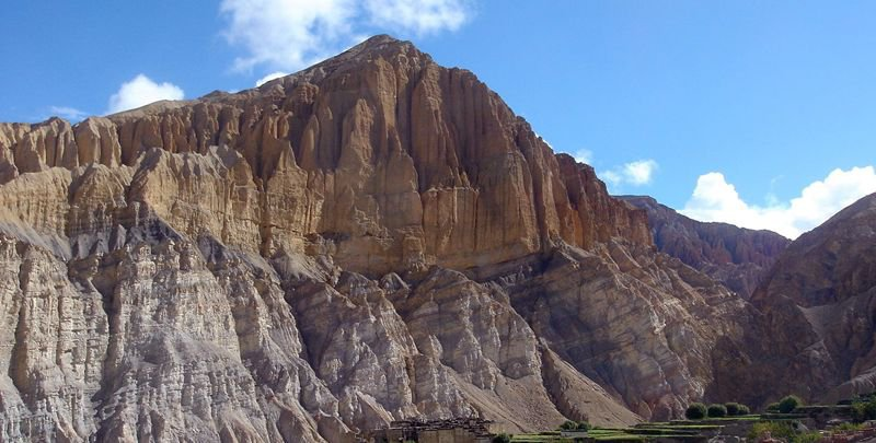Lower Dolpo Trekking | Lower Dolpo Trekking Package