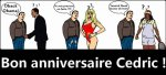 JOYEUX ANNIVERSAIRE CEDRIC !!!!!!!!!