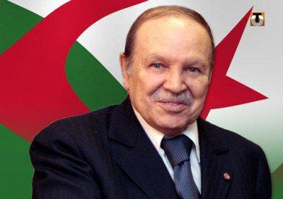 Le président algérien Abdelaziz Bouteflika incapable de gouverner : démission ou destitution ou coup d'Etat ? | Mondialisation