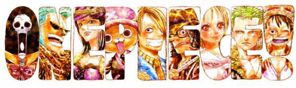 One Piece Fiction School