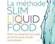 La Méthode Slim Liquid Food