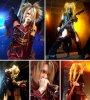 Visual Kei - Blog de gliiter-japan-musiic - o(≧∀≦)o