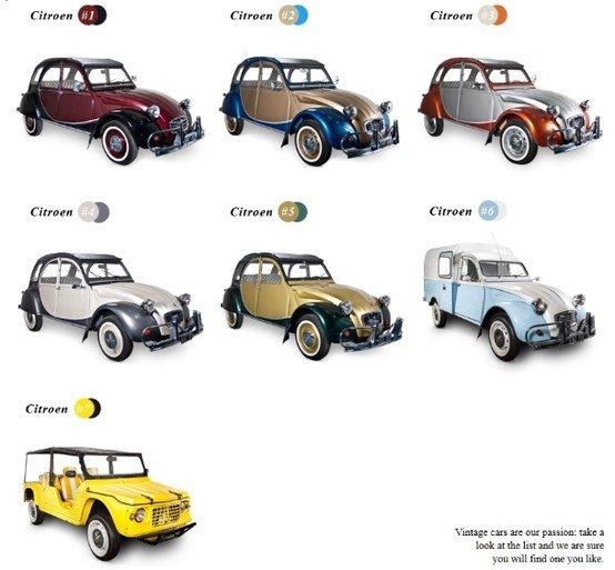 Pin by Kiki-la-grillade on Voitures - 2CV - Général | Citroen 3cv, Cars, Vintage Cars