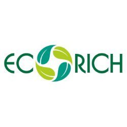 EcoRich LLC - recycling Morris Plains NJ
