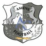 Bienvenue sur ASC | Amiens Sporting Club