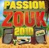 ·•●★* Retrouvez moi sur la compile « PASSION ZOUK 2010 » - Blog Music de Whyley-Officiel - Whyley