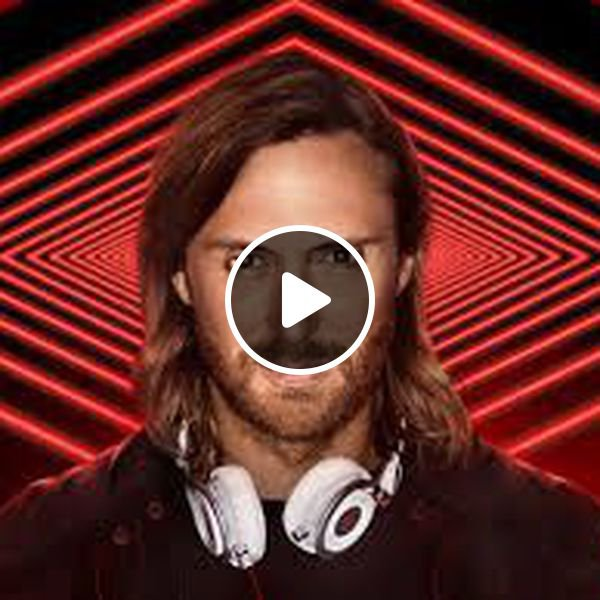 Dj GaD Present David Guetta The Only One 2016