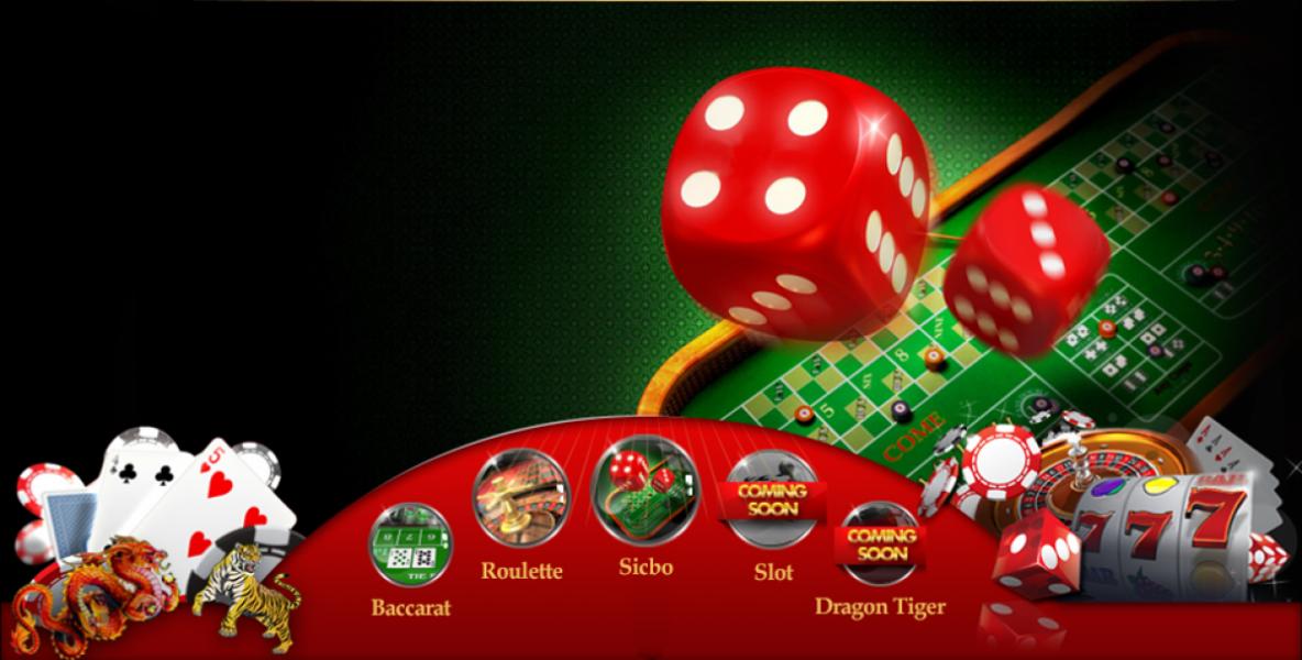 Cara Mudah Login Ion Casino Mobile | Daftar Ion Casino Versi Android
