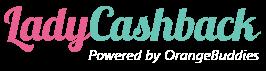 LadyCashback | Gagnez rapidement et gratuitement de l'argent grâce au meilleur site de cash en ligne.