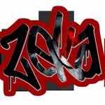 le blog de zeka02100