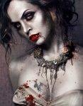 (l)(l)(l) Vampires (l)(l)(l)