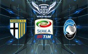 Prediksi Parma vs Atalanta 8 Maret 2015 Serie A