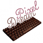 Blog de PixelDream
