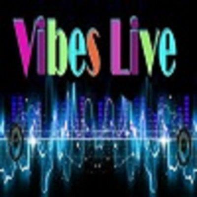THE ANTHONY DJ ANTRON MABIN SHOW - VIBES-LIVE inside | vibeslive.com