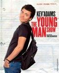 Les premières dates de la tournée de Kev - Le Skyblog officiel de Kev Adams !