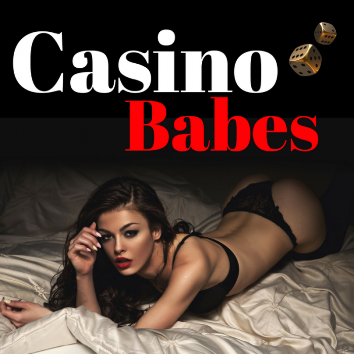 Casinobabes's blog