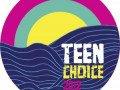 Teen Choice Awards 2012 les résultats!!!
