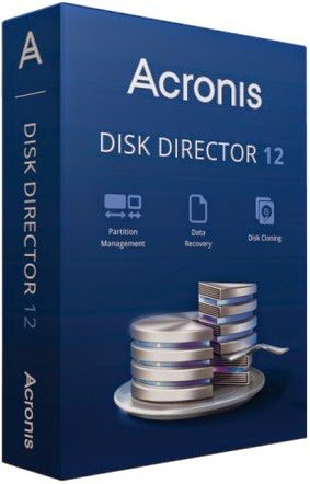 Acronis Disk Director 12.12.0.032 2014 Free Download With Crack and Serial Key ~ Free Software Download With Key
