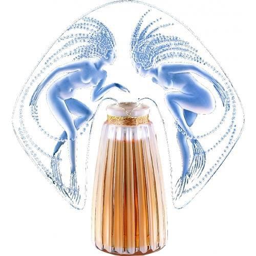 MES Senteurs ET Parfums