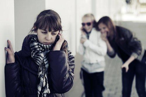Les 10 Les symptômes clés du syndrome d'Asperger : Reconnaître les signes
