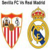 مشاهدة مباراة ريال مدريد واشبيلية بث مباشر اليوم 29-4-2012