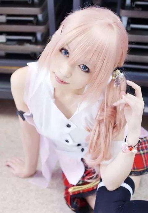Blog de Mister_Shibari