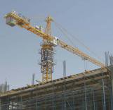 Tower Crane Products, Tower Crane Suppliers, Manufacturers & Exporters at OKorder.com