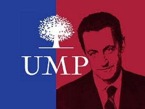 L'UMP et la justice… [Vidéo]