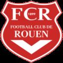 FC Rouen Féminine : site officiel du club de foot de ROUEN - footeo