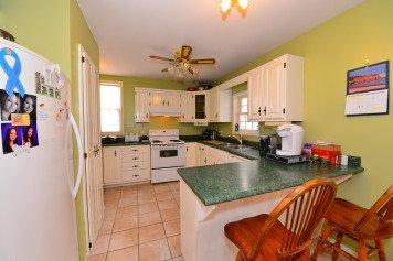 Summerside PEI Real Estate Home for Sale 141 Craig Street