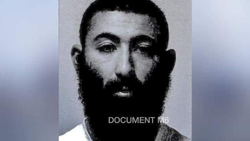 Qui est Gelel Attar, cet ami d'Abaaoud arrêté au Maroc?